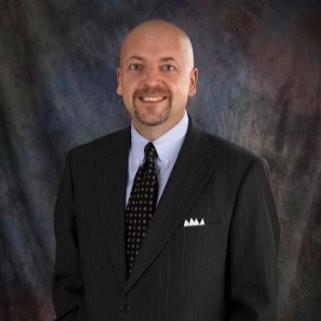 Rick List, VP, Group HRBP, First National Bank at FNB Corporation
