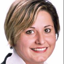 Bobbi Frioli, Country Manager at Beekeeper