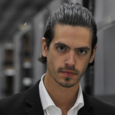 Julian Kahlon, CEO at Project Verte