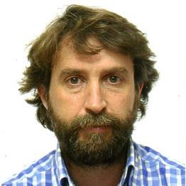 Paolo Bernardi