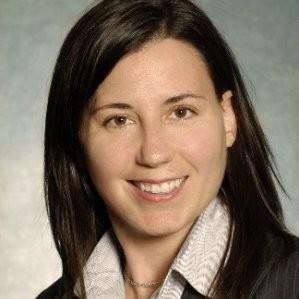Sarah Mesaglio