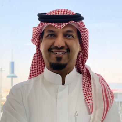Abdulelaah I Alhoti
