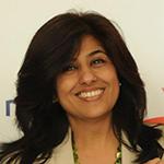 Richa Madan