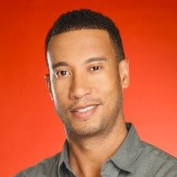 Jon Carter, CEO at Snap Kitchen