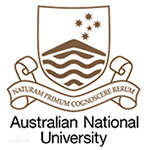 Scott Walker, Deputy Registrar of Accommodation Services at Australian National University