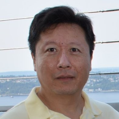 Charles Gu, Autonomous Vehicle System Safety Engineer at General Motors