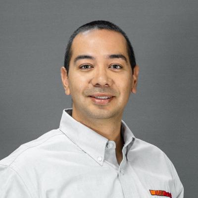 David Correa Anaya