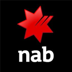 Jawad Latif, Associate Director Financial Crime Risk Assurance at National Australia Bank