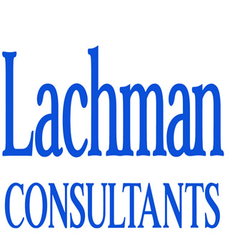 Lori-Ann Woodard, Medical Device Director at Lachman Consultants