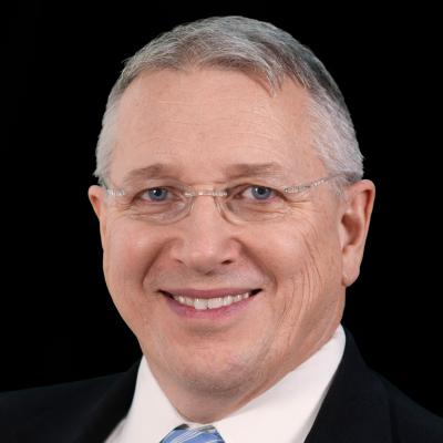Jeffrey Randorf