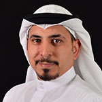 Abdullah Barakat, Senior Manager - Ticketing System/POS at Dubai Parks and Resorts