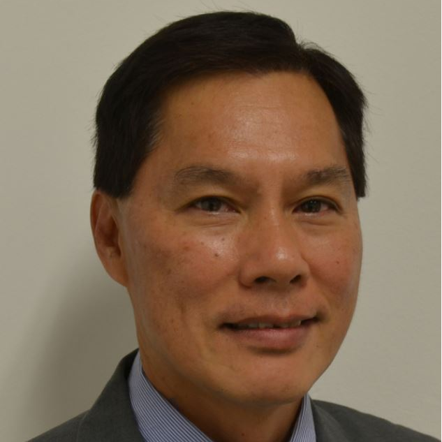 Terence Goh, Adjunct Professor, Department of Electrical & Computer Engineering at National University of Singapore (NUS)