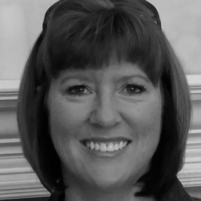 Lori Halverson