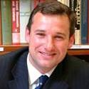 Prof. Byron Byrne