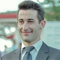 Arifin Tellegen, Global Head of Customer Care at Iflix