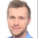 Erik Pauly