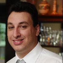 Anselmo Chirico, Senior Manager, Human Capital Indirect Procurement at Dell Technologies