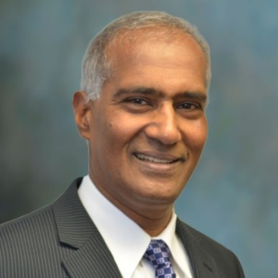 Kannan Sreedhar