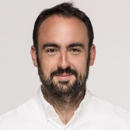 Robert Kulawik