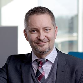 Markko Rajatora