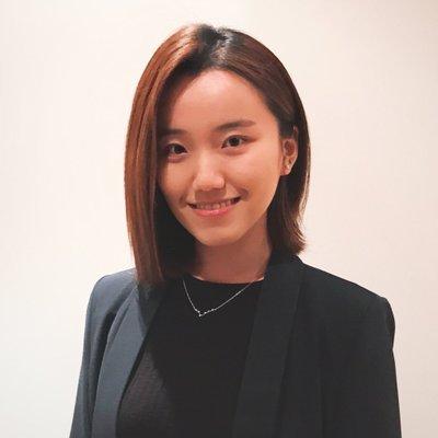 Ruomeng Wang