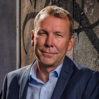 Andreas Jörbeck