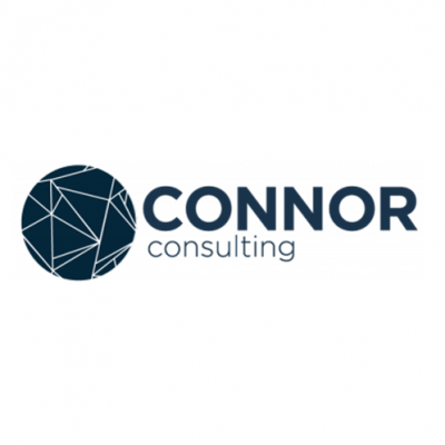 Matthias Ulrich, Managing Director at Connor Consulting