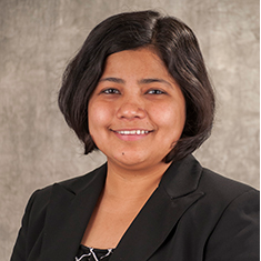Ranjana Mehta, Assistant Professor, Industrial and Systems Engineering, College of Engineering at Texas A&M University