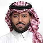 Sultan Altukhaim, Director of Information Security at Capital Market Authority, Saudi Arabia