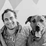 Alex Gross, Manager, Customer Advocacy & Insight at BARK
