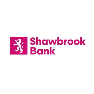 Brendan Ellis, Head of Data at Shawbrook Bank