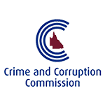 Alan MacSporran, QC Chairperson at Crime and Corruption Commission