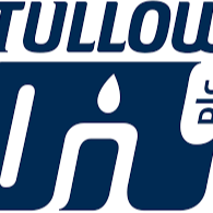 Shahrokh Mohammadi, Head of Development Technology at Tullow Oil