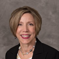 Vicki Cansler, SVP, CHRO at Piedmont Healthcare