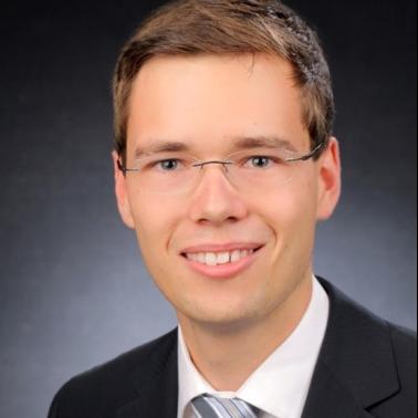 Dr. Jan Stellet