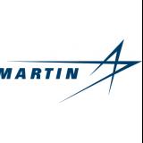 Jim Kaplan, Senior Engineering Manager at Lockheed Martin RMS