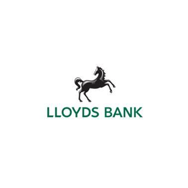 Martin Dowson, Interim Director - Design Systems at Lloyds Banking Group