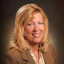 Jeanne Roode DNP, RN, Sr. Director of Clinical Informatics at Spectrum Health