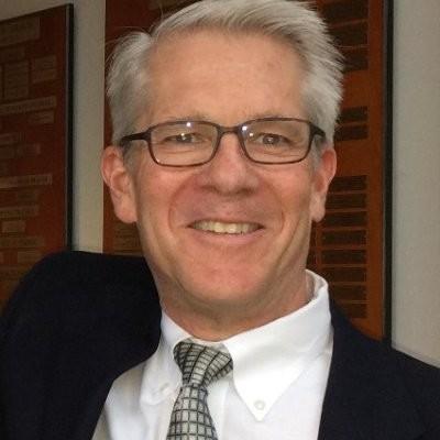 Mike Syversen