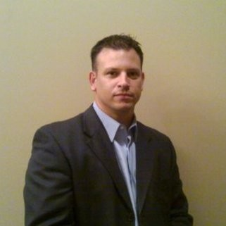 Mark Kozlowski, Director, Client Partnerships at PRO Unlimited