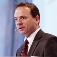 Bruno Meinhardt