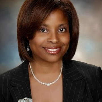 Tracy Joshua, Vice President of Procurement, Indirect at The Kellogg Company