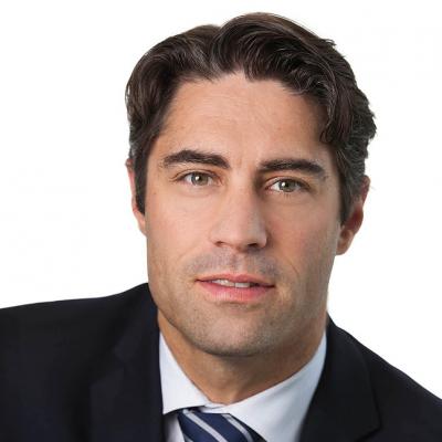 Andreas Wollheim, Head, Trading and Treasury at SEB Asset Management