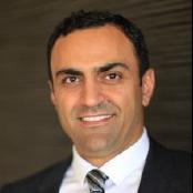 Nasser Awada
