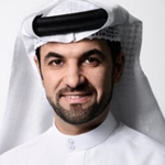 Mohamed Sabah Al Khalaf, Group Chief Information Officer at Dubai Holding, UAE