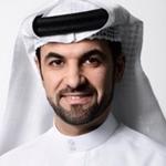 Mohamed Sabah Al Khalaf