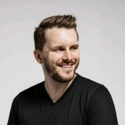 Piotr Jakubowski, ex-CMO at GO-JEK