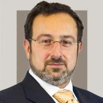Daniel Leon, Global Head of Trading, Treasury Management & Global Solutions at HSBC Asset Managemen