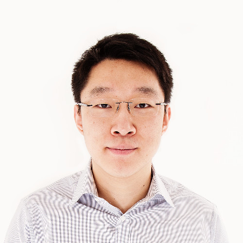 Yan Zhao, PhD Candidate at Imperial College London, United Kingdom