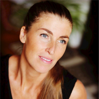Katy Murarotto